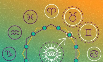 What Does it Mean to be Born on the Cusp of an Astrological Sign?