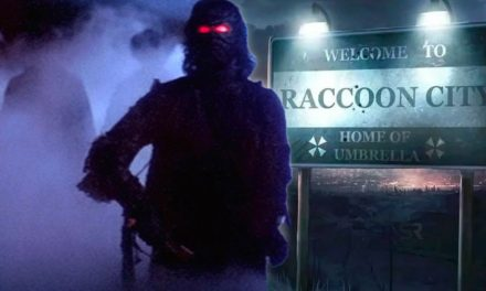 Resident Evil Movie Reboot Is Inspired by John Carpenter's Movies