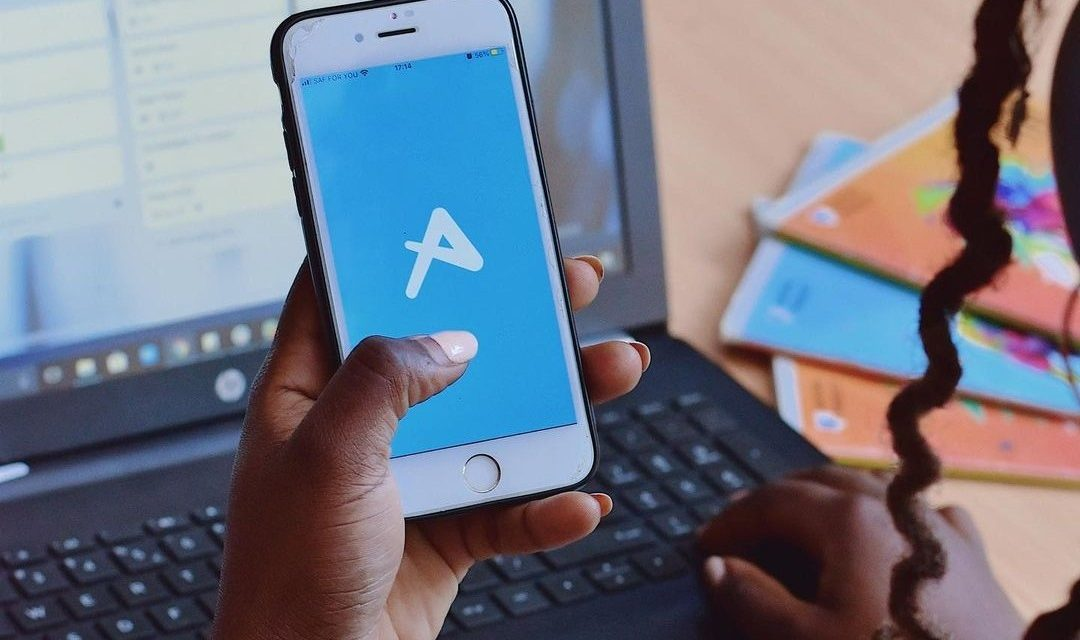 Afriex raises $1.2M seed to scale its payments and remittances platform across Africa