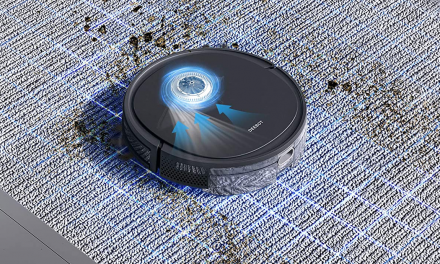 All the best robot vacuum cleaner deals in Amazon's spring sale