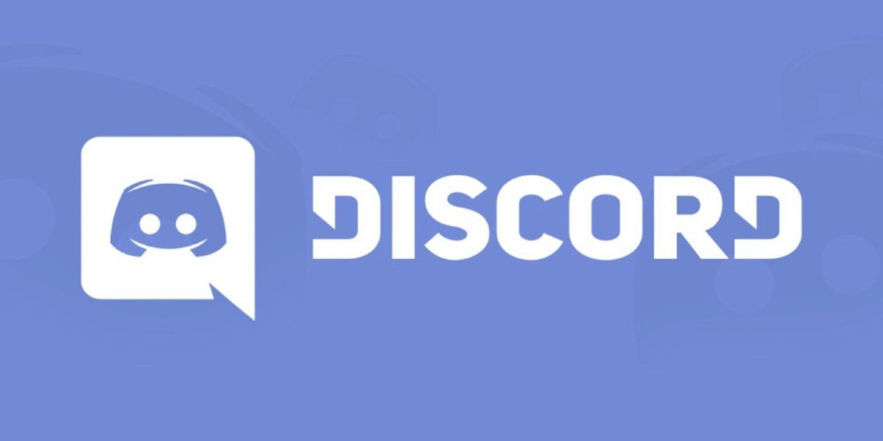 Discord Reportedly Set To Be Purchased By Microsoft For $10 Billion