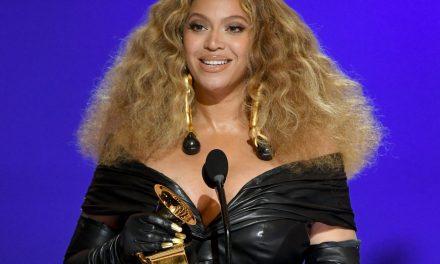 Beyoncé's Storage Units Reportedly Hit By Burglars, Over $1 Million In Goods Stolen
