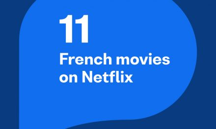11 great French movies to watch on Netflix in March 2021