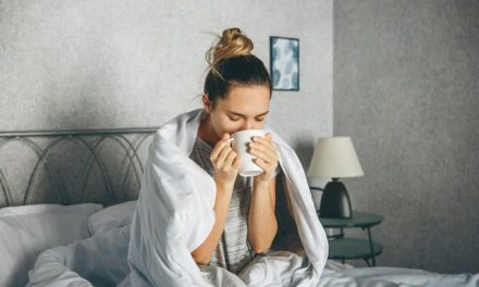 Best Tea for Sleep: Do These Actually Work? – Livestrong