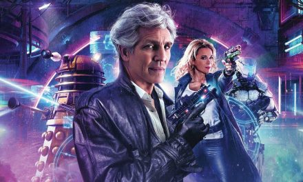 """""""You Need Me…"""" 