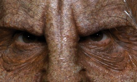 The Sontarans Return! | The Sontaran Stratagem (HD) | Doctor Who