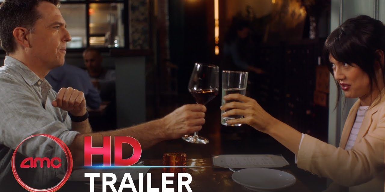 TOGETHER TOGETHER – Trailer #1 (Patti Harrison, Ed Helms, Rosalind Chao) | AMC Theatres 2021