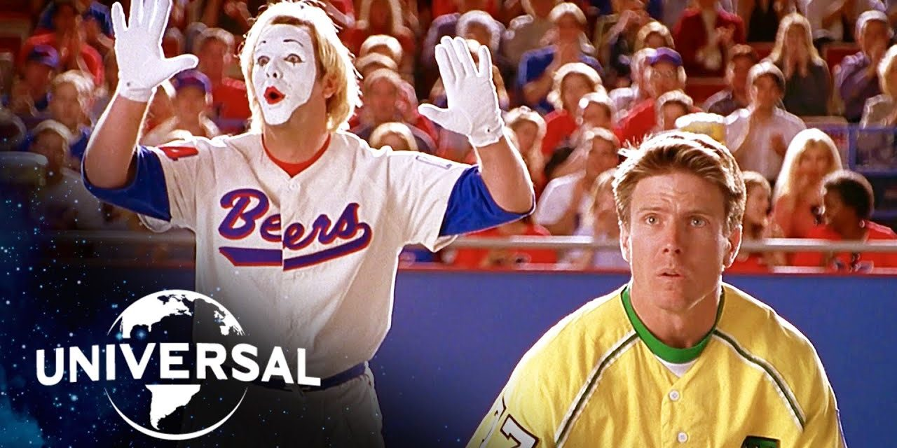 BASEketball   Psyching Out the Competition