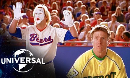 BASEketball | Psyching Out the Competition