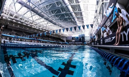 YSSC and YOTA Each Win 3 Events on Night 1 of YMCA Spring Festival – Greensboro