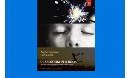 ⭐Read book⭐ Adobe Premiere Elements 11 Classroom in a Book Kindle