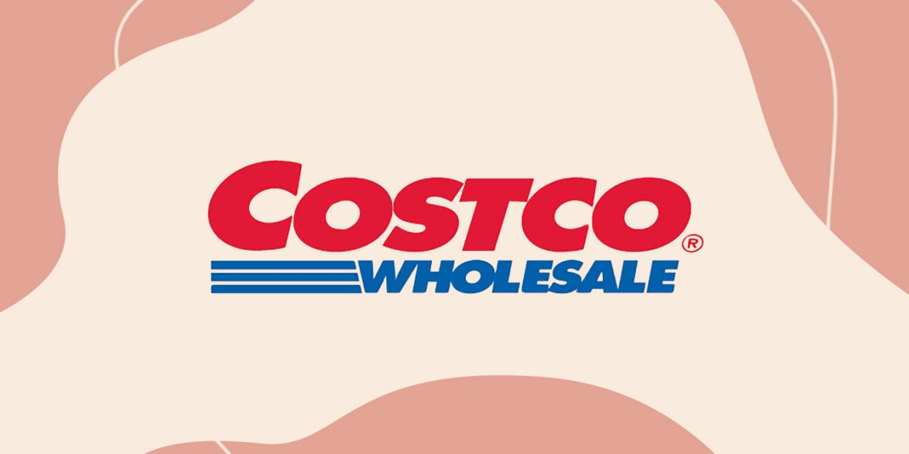 This Fan Favorite Collagen Powder From Costco Now Comes in a Tasty New Flavor