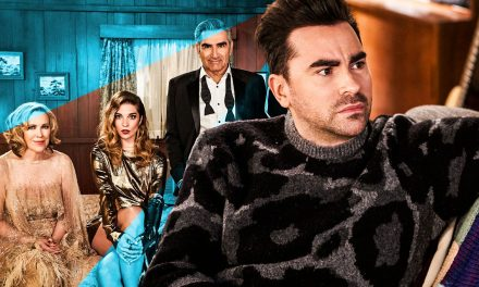 Why Schitt's Creek Ended After Season 6 (Was It Cancelled?)