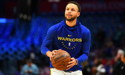 Warriors vs 76ers Odds and Picks