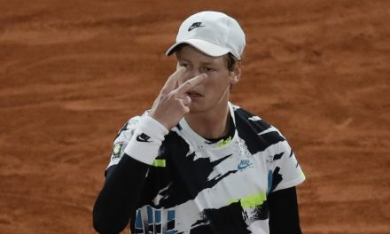 Jannik Sinner vs Andrey Rublev Odds & Prediction – Barcelona Open Quarterfinals