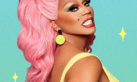 RuPaul's Drag Race Season 13 Episode 16 Review: Grand Finale