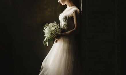 Tips for Choosing the Best Photo Book for Your Wedding