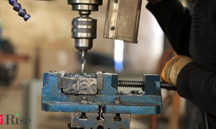 Unlocking manufacturing growth in India