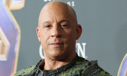 Vin Diesel Almost Backed Out Of 'Fast & Furious' Role After Second Guessing The Film