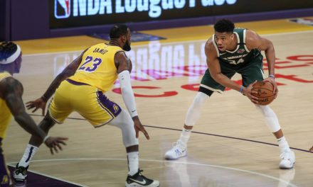Nets vs Bucks Odds and Picks – May 2nd