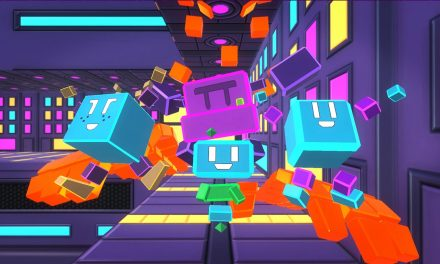 Sure Footing Is Now Available For Digital Pre-order And Pre-download On Xbox One And Xbox Series X S