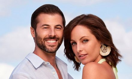 Temptation Island: What Happened To Chelsea & Thomas After Season 3
