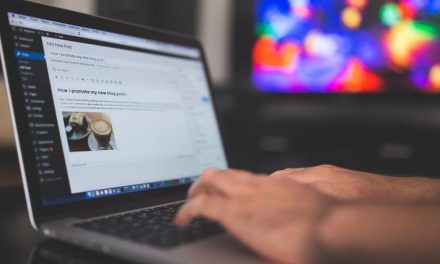 Build a dazzling website with the help of this WordPress bundle