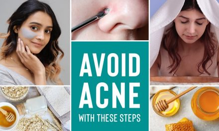 Clear Your Skin For The Festive Season With These At Home Facial Methods