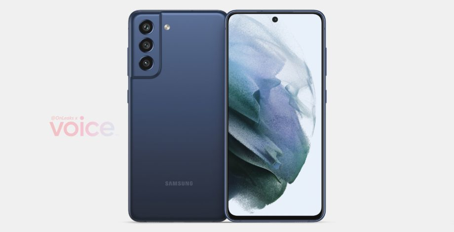 Report: Samsung Galaxy S21 FE, Galaxy Z Fold 3, and Z Flip 3 to launch in August