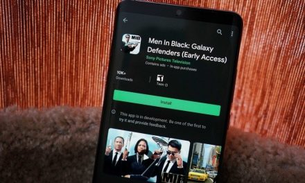Here's how to sign up for app or game betas in the Google Play Store