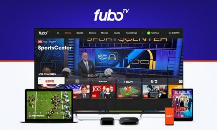 FuboTV free trial: Here's how to try Fubo for free