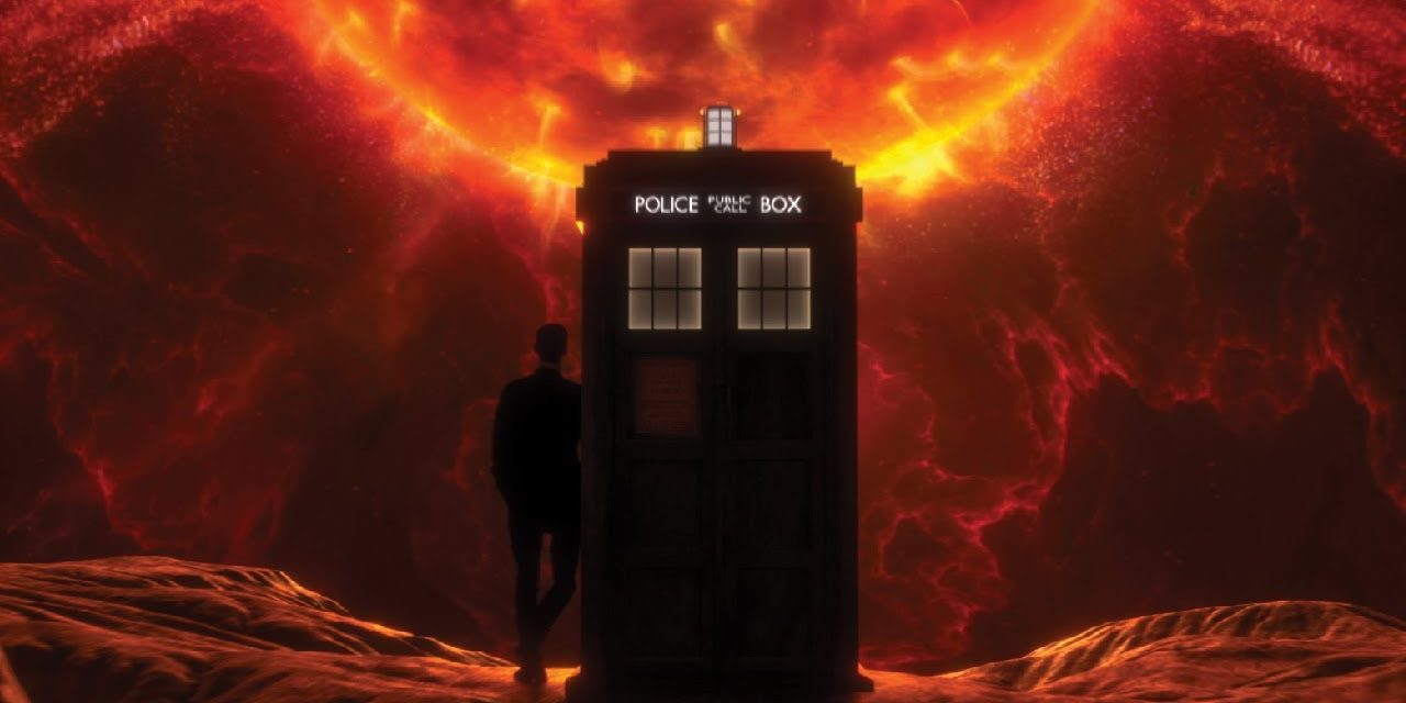 """""""It'll be… Fantastic"""" 