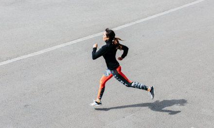 The Elusive Art of Predicting Running Injuries