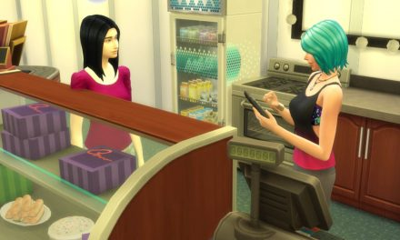 How Sims 5 Can Make Jobs & Careers More Interactive | Screen Rant