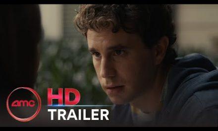 DEAR EVAN HANSEN – Trailer #1 (Ben Platt, Amy Adams, Julianne Moore) | AMV THeatres 2021