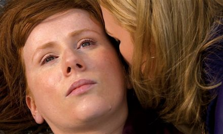 Donna's Sacrifice | Turn Left (HD) | Doctor Who