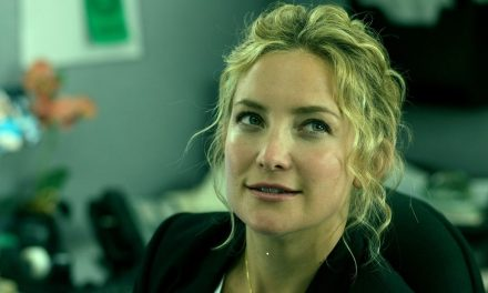 Knives Out 2 Casts Kate Hudson   Screen Rant