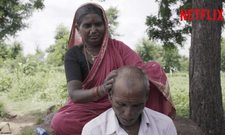 Maharashtrian Couple's Emotional 42 Year Marriage Story | My Love: Six Stories of True Love