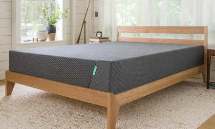 11 Top-Rated Mattresses That Will Make You Look Forward To Bedtime – Forbes