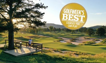 Best public golf courses you can play, state by state