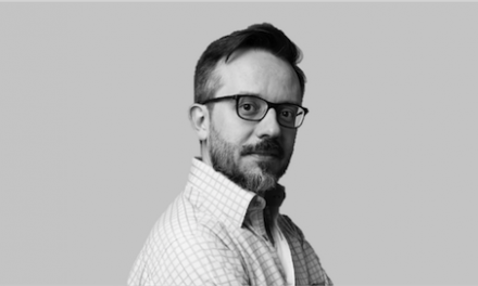 Exclusive Interview: Updates from the Hotel Marketing Field with Martin Soler