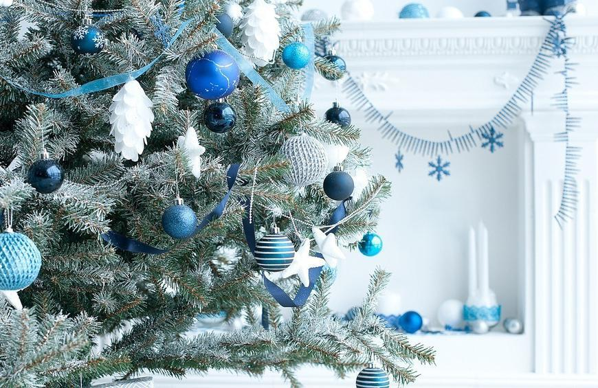 Best Home Decor Ideas for this Christmas