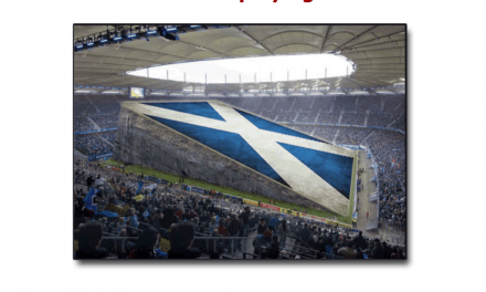 Scottish Football Income Booster – Results Update