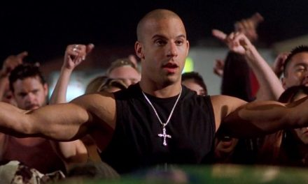 The Best Dominic Toretto Moments In The Fast And Furious Movies So Far