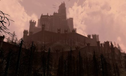 Lord of the Rings Online Update Revisits Middle-earth History