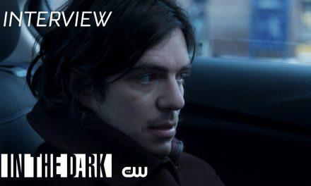 In The Dark | Season 3 | Morgan Krantz | The CW