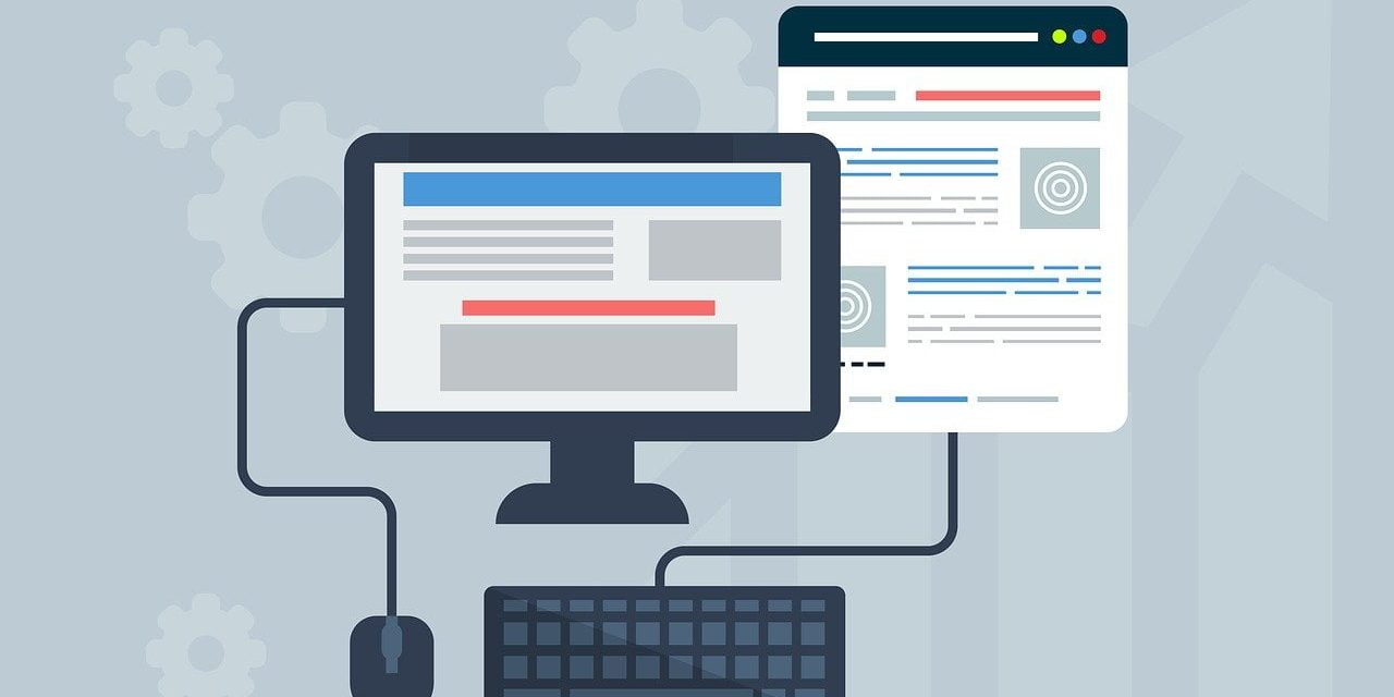 The Best Website Builders For Small Business Owners