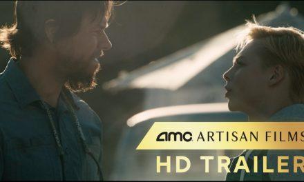 JOE BELL–Debut Trailer (Mark Wahlberg, Connie Britton, Morgan Lily, Reid Miller) | AMC Theatres 2021