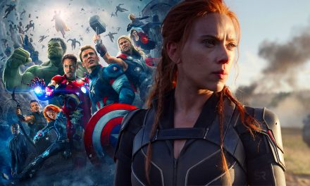 More MCU Characters Could Get Black Widow-Style Prequels Says Kevin Feige