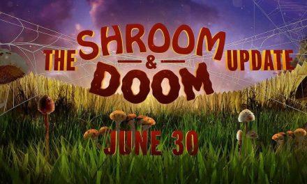Grounded Shroom & Doom Update's Building & Boss Changes Explained